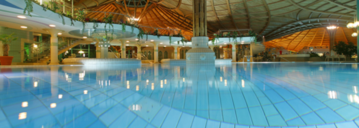 Therme-Solemar-Bad-Duerrheim