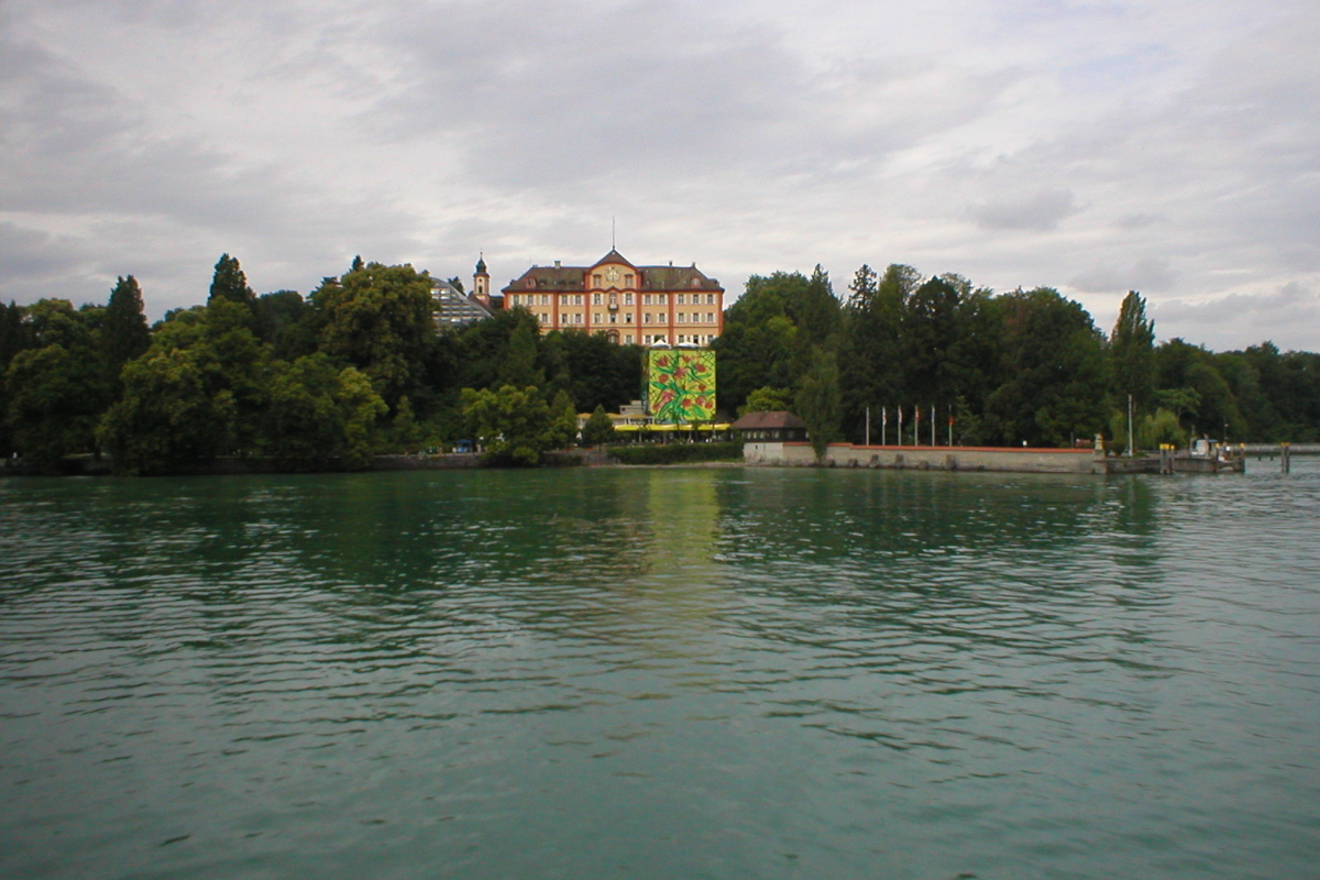 Bodensee 02